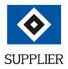 hsv-supplier