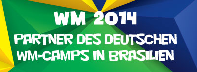 wm_2014