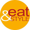 eatandstyle