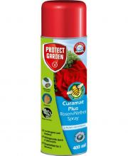 Curamat Plus Rosen-Pilzfrei Spray, Protect Garden Curamat Plus Rosen-Pilzfrei Spray