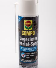 COMPO Ungeziefer Spezial-Spray