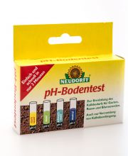 ph Bodentest