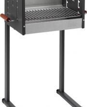 dancook Boxgrill 7100