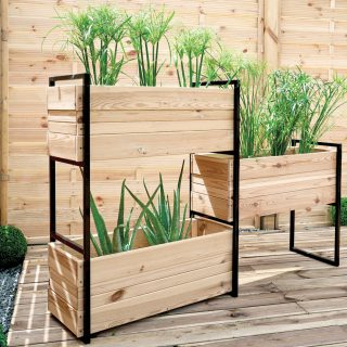 gartenausstattung g nstig online kaufen. Black Bedroom Furniture Sets. Home Design Ideas